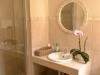 Urban Flow Bathroom