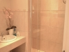 Urban Flow Bathroom Facilities