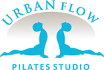 Urban Flow Pilates Studio